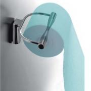 Держатель туалетной бумаги Colombo LUNA арт. B0108