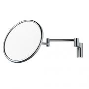 Косметическое зеркало Colombo LUNA арт. B0125