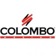 Держатель Colombo KHALA арт. B1828 CR