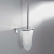 Туалетный ерш Colombo KHALA арт. B1807 CR