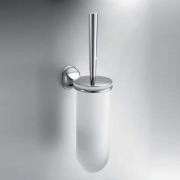 Туалетный ерш Colombo MELO арт. B1207