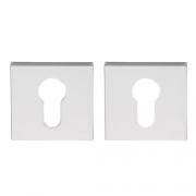 Накладка для англ. ключа д.50 мм (1 шт.) (DEA, ELECTRA, ELLESE (6 ММ), ISY (6 ММ), ZELDA (6 ММ) Colombo арт.  FF23 CR