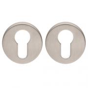 Накладка для англ. ключа д.50 мм (1 шт.) ( PEGASO, TAIPAN) Colombo арт. CD43 GB NM