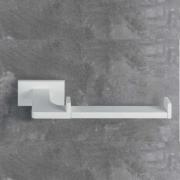 Держатель туалетной бумаги Colombo LOOK арт. B1608 BM