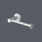 Держатель туалетной бумаги Colombo PLUS арт. W4908 BM