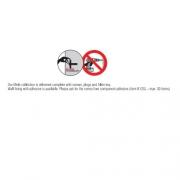 Клей для аксессуаров Colombo MELO арт. В12SL