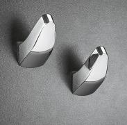 Крючок Colombo ROAD арт. MO17