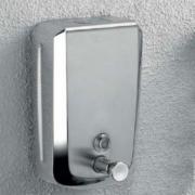 Диспенсер для жидкого мыла, 0,8 л   Colombo Contract-Comunita арт. B9990